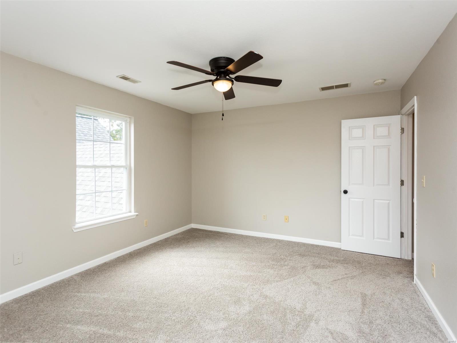 14311 Miranda Drive Property Photo 36