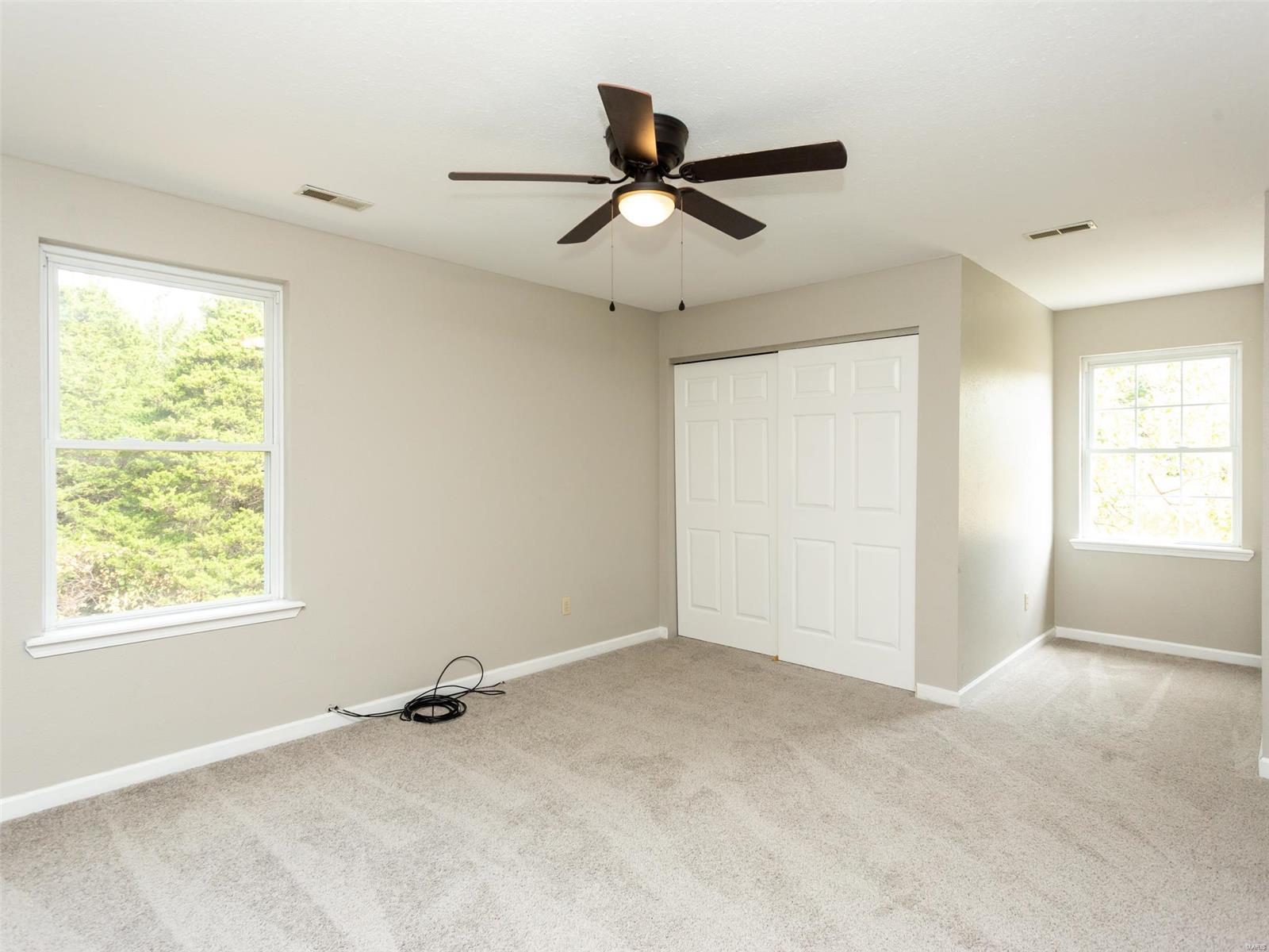 14311 Miranda Drive Property Photo 37