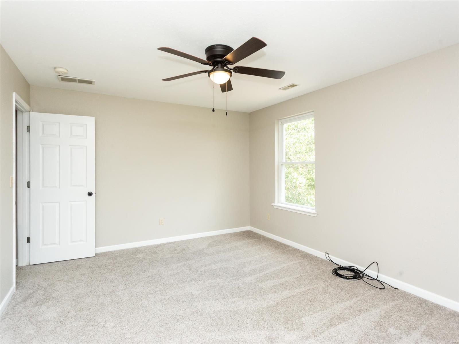 14311 Miranda Drive Property Photo 39
