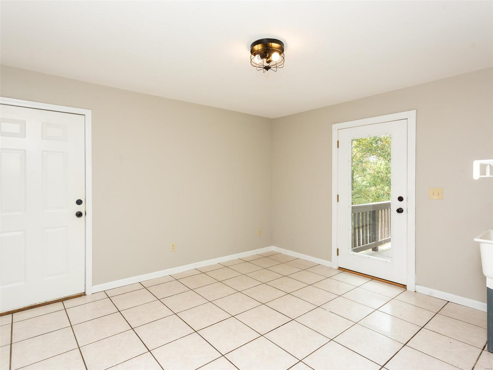14311 Miranda Drive Property Photo 40