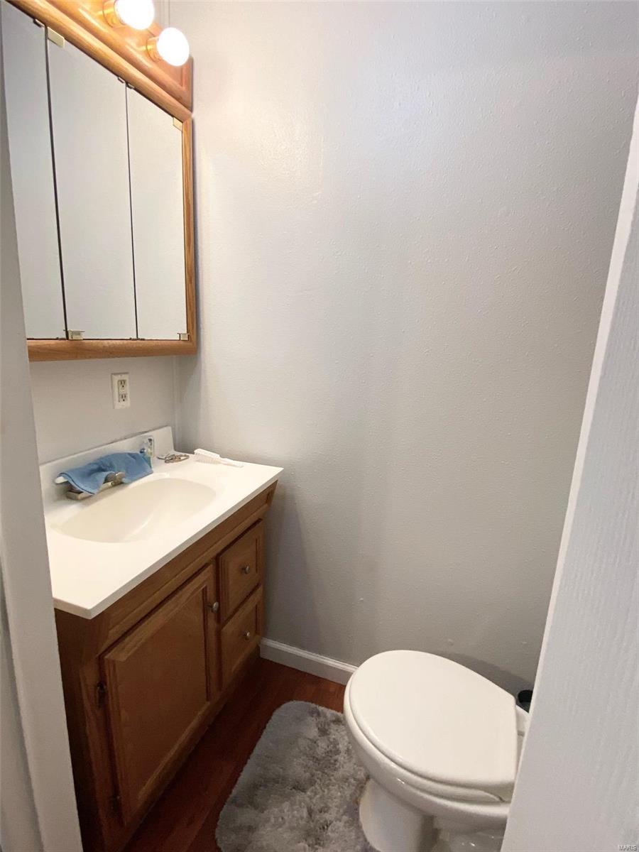 2044 Gartside Property Photo 8