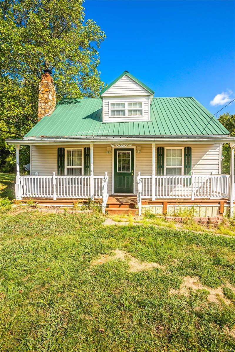 1310 Clarke Street Property Photo