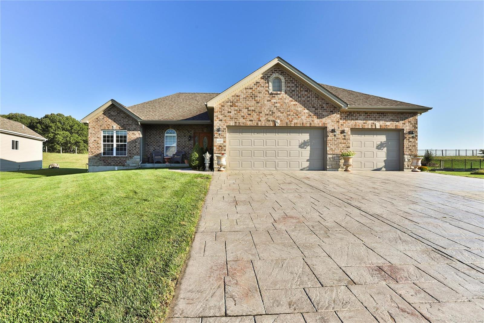 1217 Riesling Property Photo