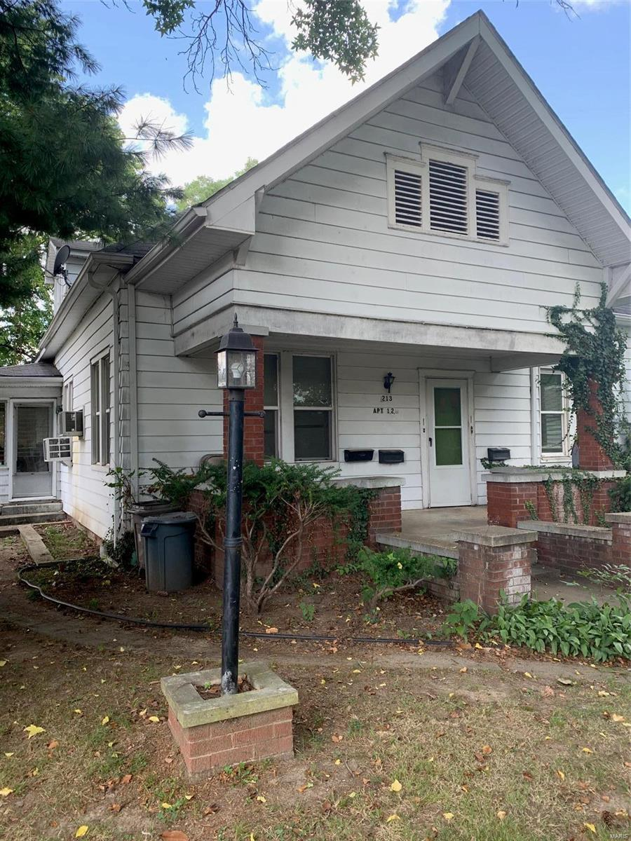 213 N 19th Street Property Photo 1