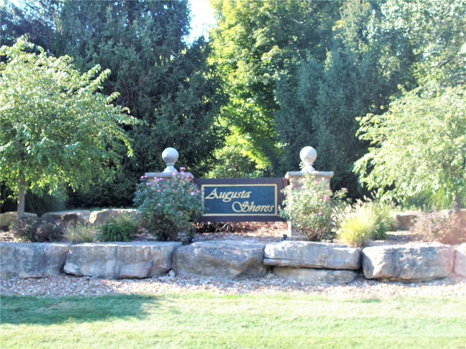 Augusta Shores Real Estate Listings Main Image