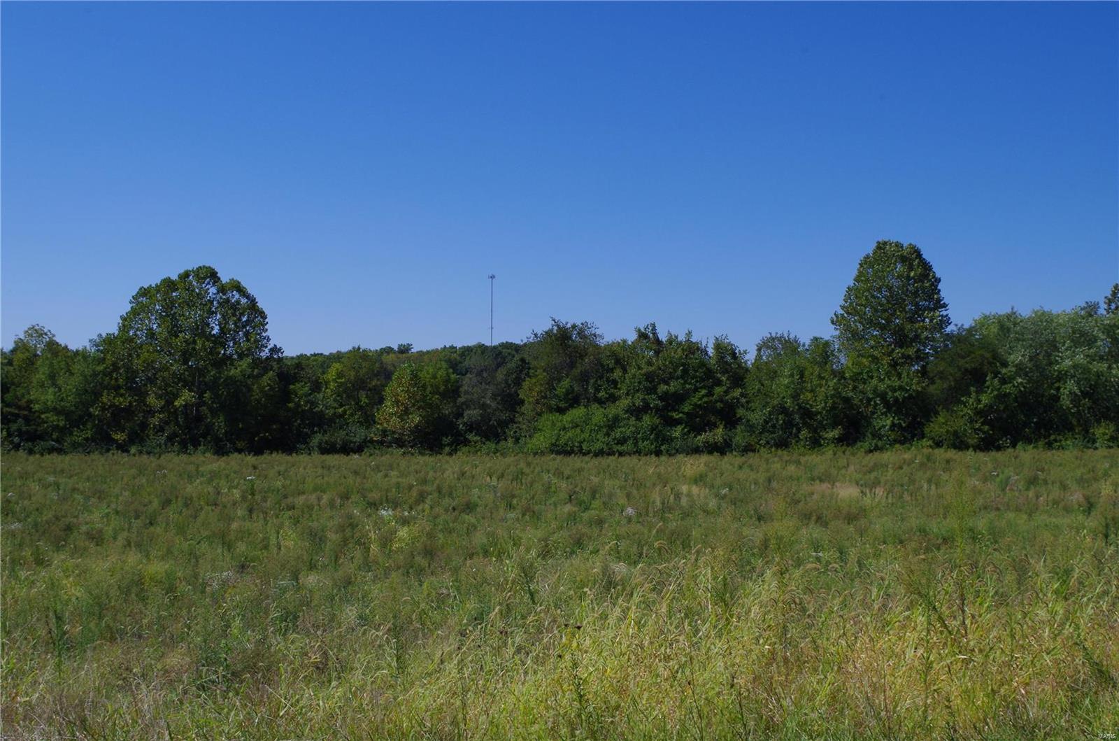 0 Elm Tree Road. Property Photo 1