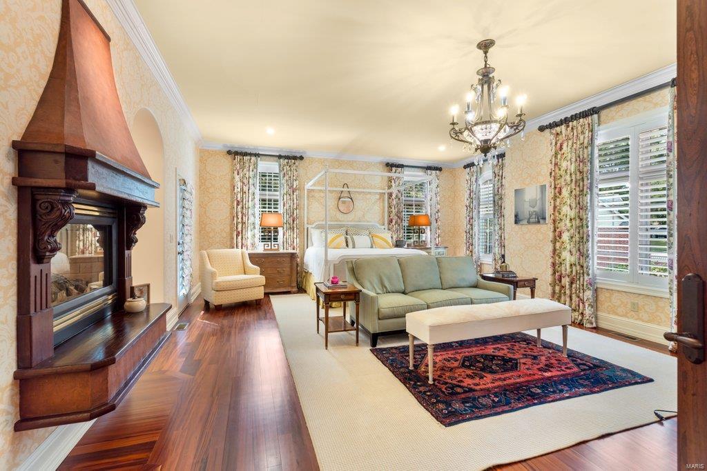 139 Flagstone Property Photo 20