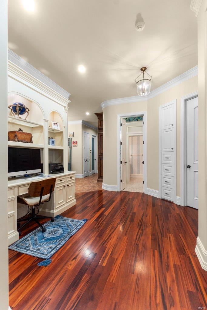 139 Flagstone Property Photo 24