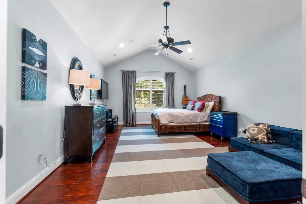 139 Flagstone Property Photo 30