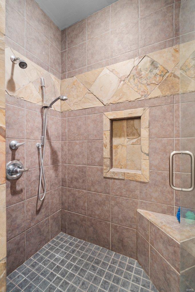 139 Flagstone Property Photo 32