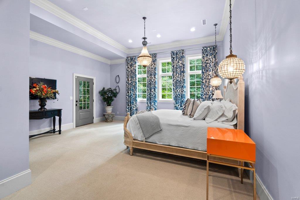 139 Flagstone Property Photo 54