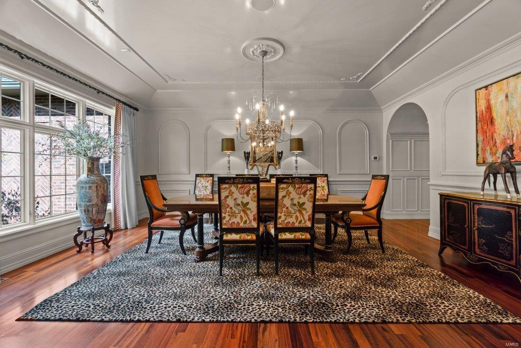 139 Flagstone Property Photo 57
