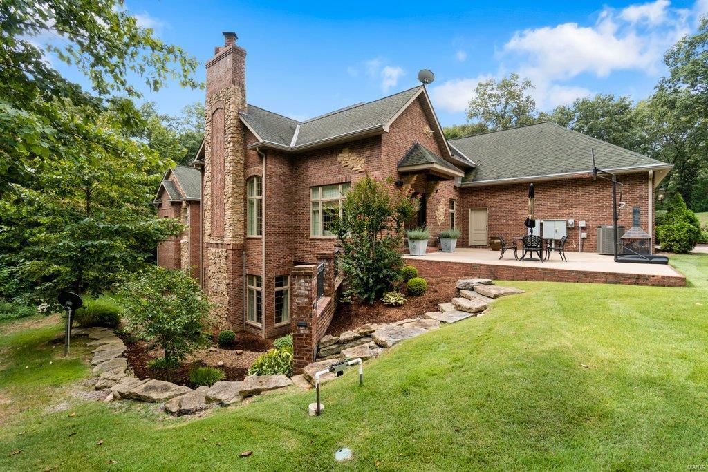 139 Flagstone Property Photo 62