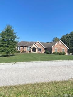 210 Lake Forest Drive Property Photo 1