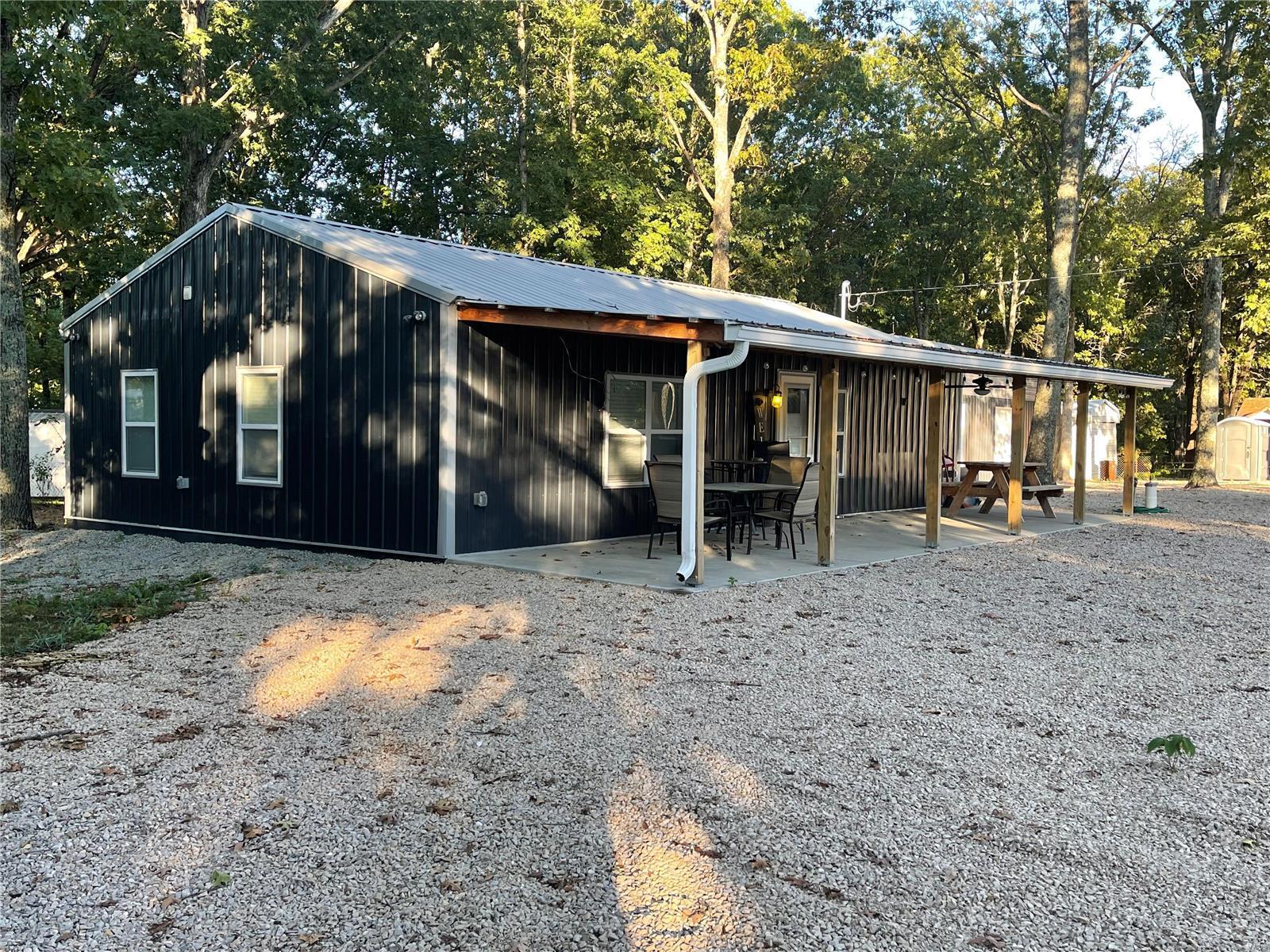 8630 Mitchell Property Photo 1