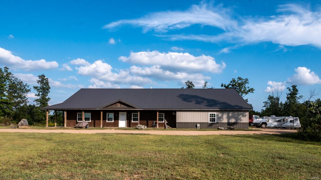 12805 Hwy 67 Property Photo 17