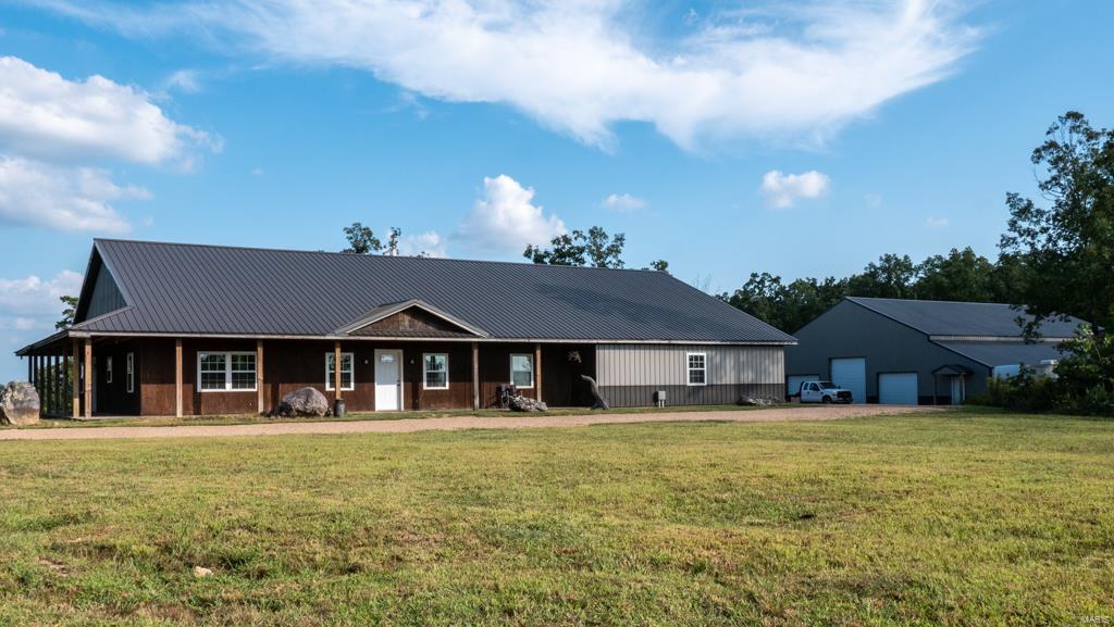 12805 Hwy 67 Property Photo 18