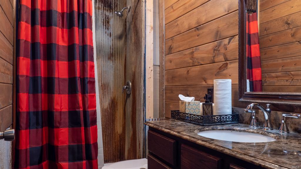 12805 Hwy 67 Property Photo 28