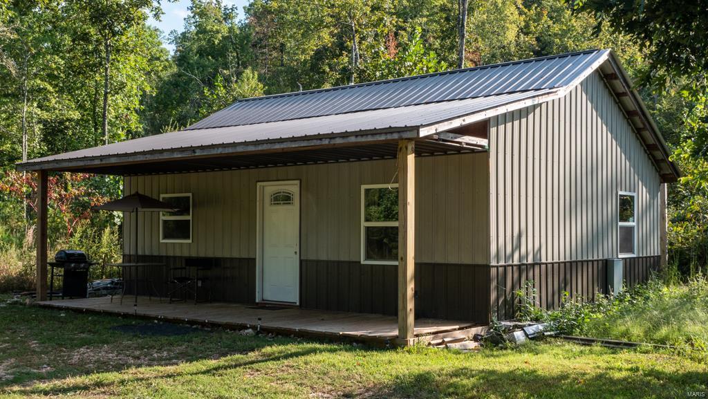12805 Hwy 67 Property Photo 70