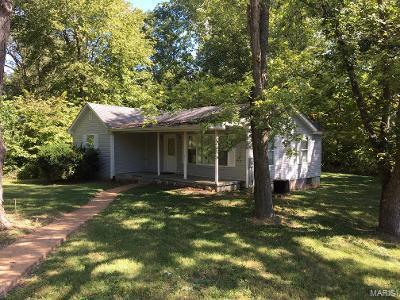 11500 Hillsboro Victoria Road Property Photo