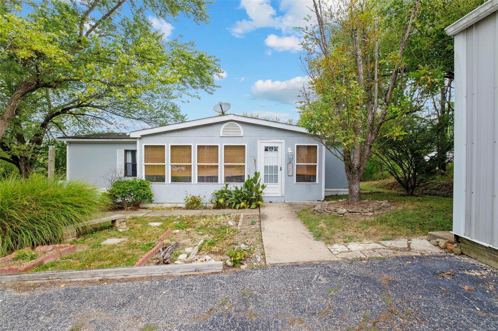 5285 Glade Chapel Property Photo
