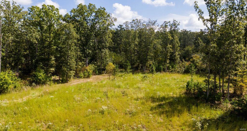 1234 Wayne County 200 Property Photo
