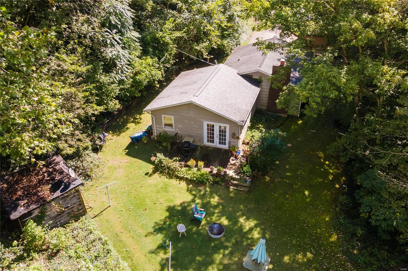 2284 Orchard Hill Road Property Photo 1