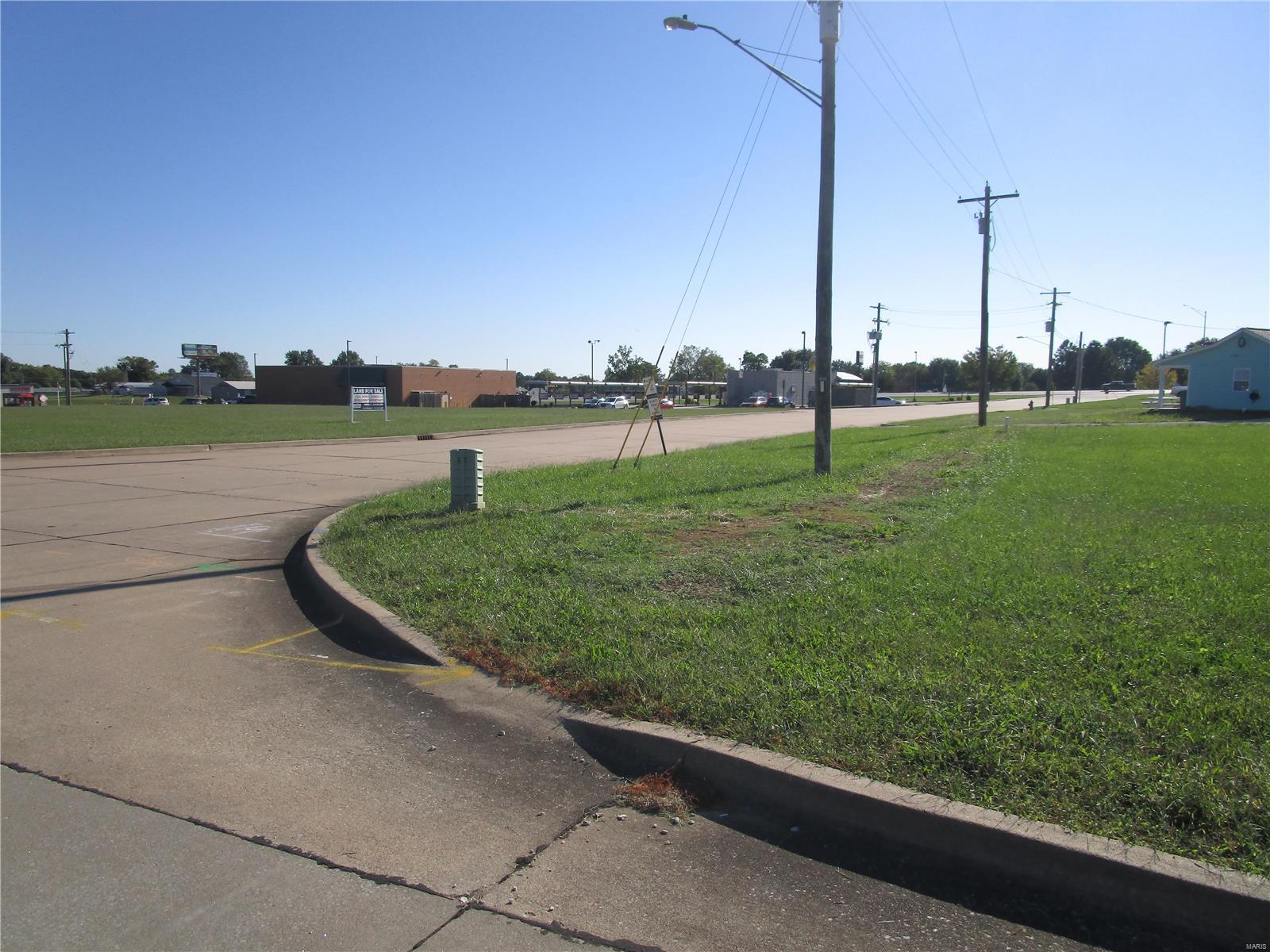 0 Progress Property Photo