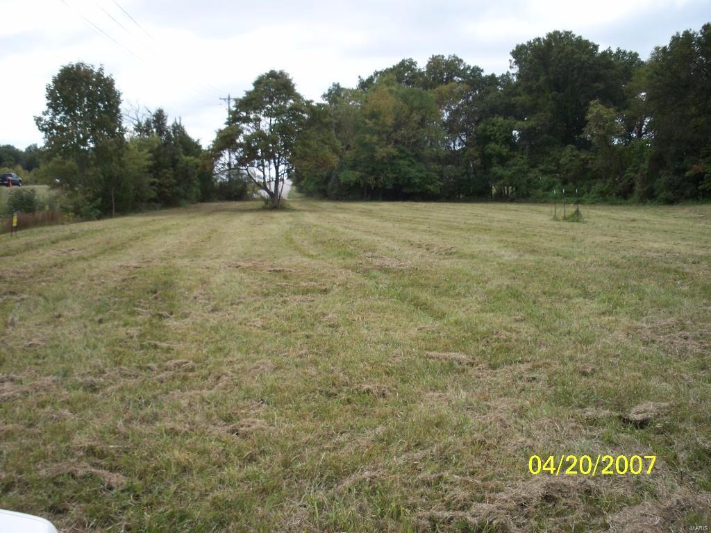 3649 Byrnesville Road Property Photo 1
