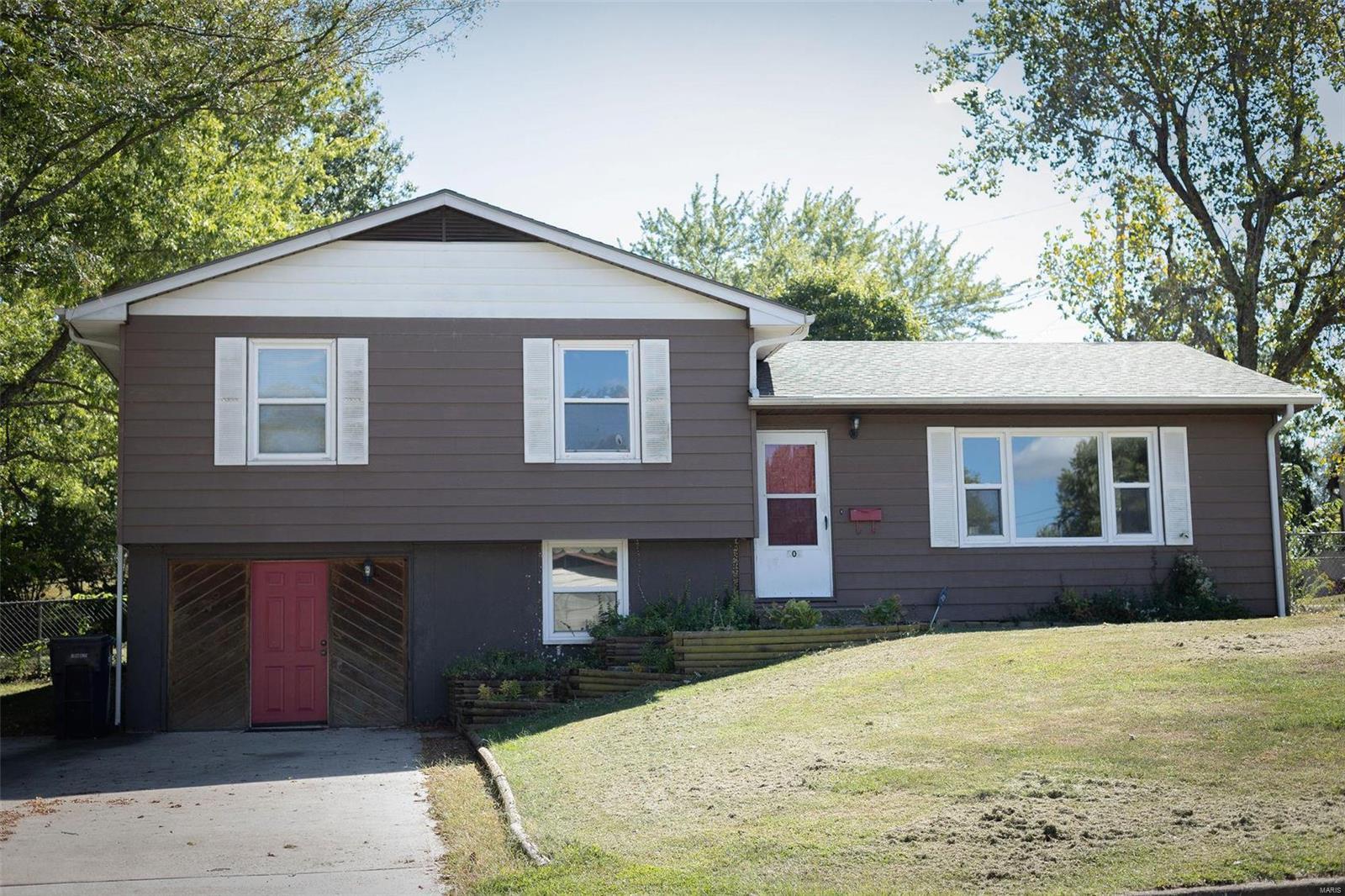 509 Salem Avenue Property Photo 1