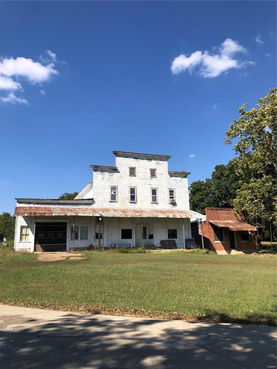 14197 Boyd Property Photo 1