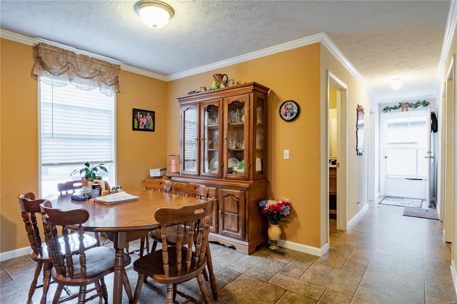 11750 Pinewood Drive Property Photo 7