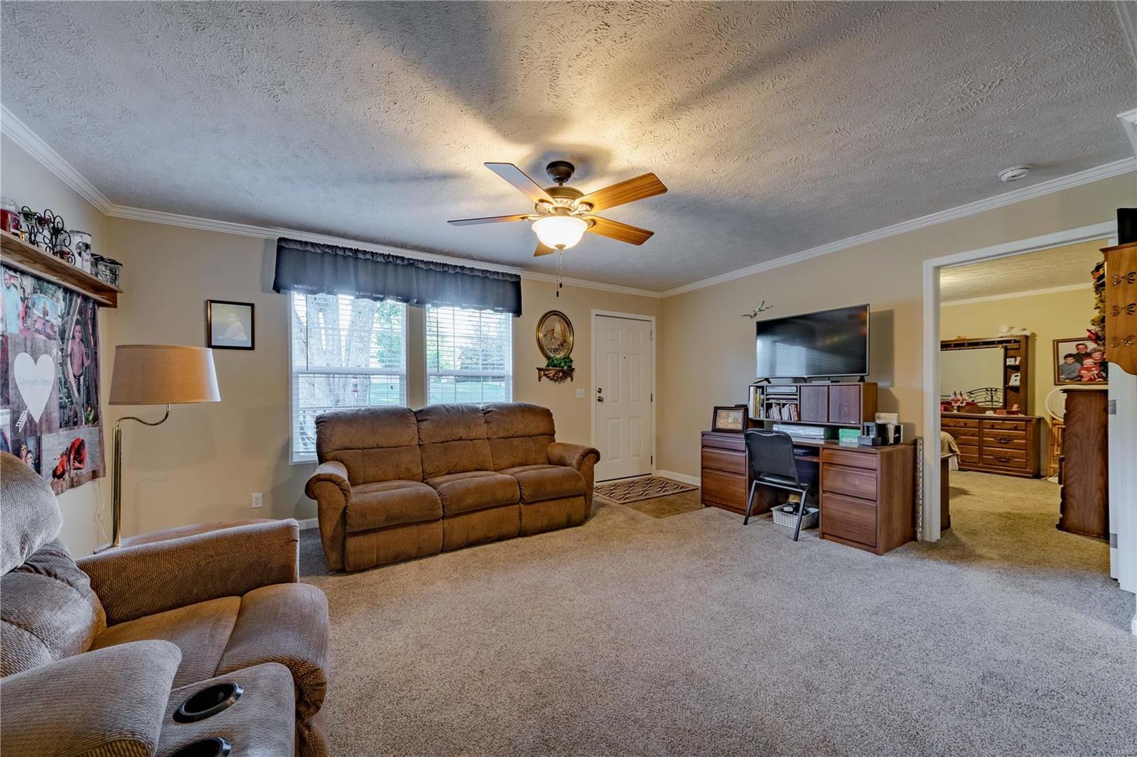 11750 Pinewood Drive Property Photo 10