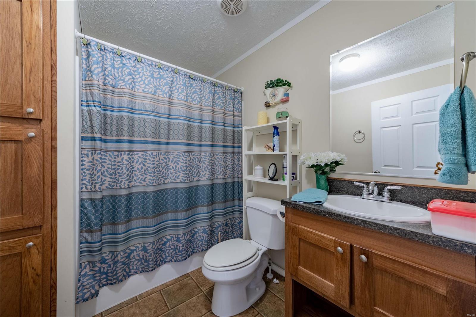 11750 Pinewood Drive Property Photo 11