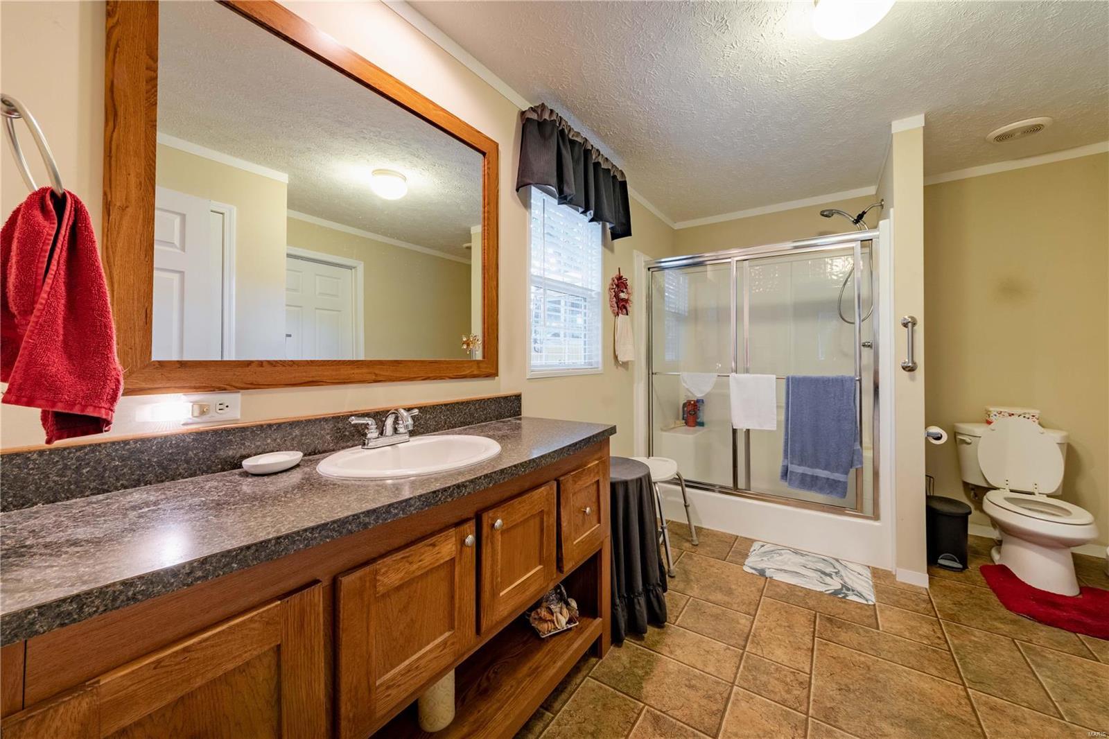 11750 Pinewood Drive Property Photo 13