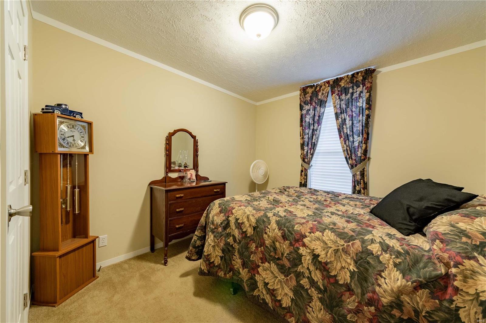 11750 Pinewood Drive Property Photo 14
