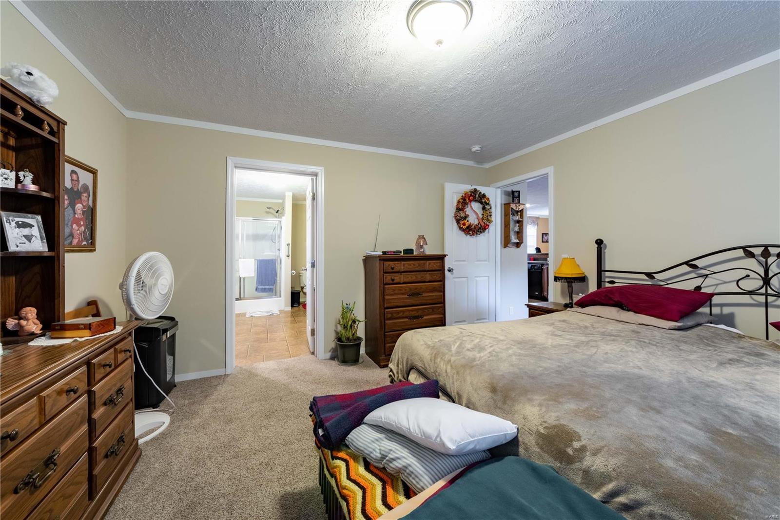 11750 Pinewood Drive Property Photo 16