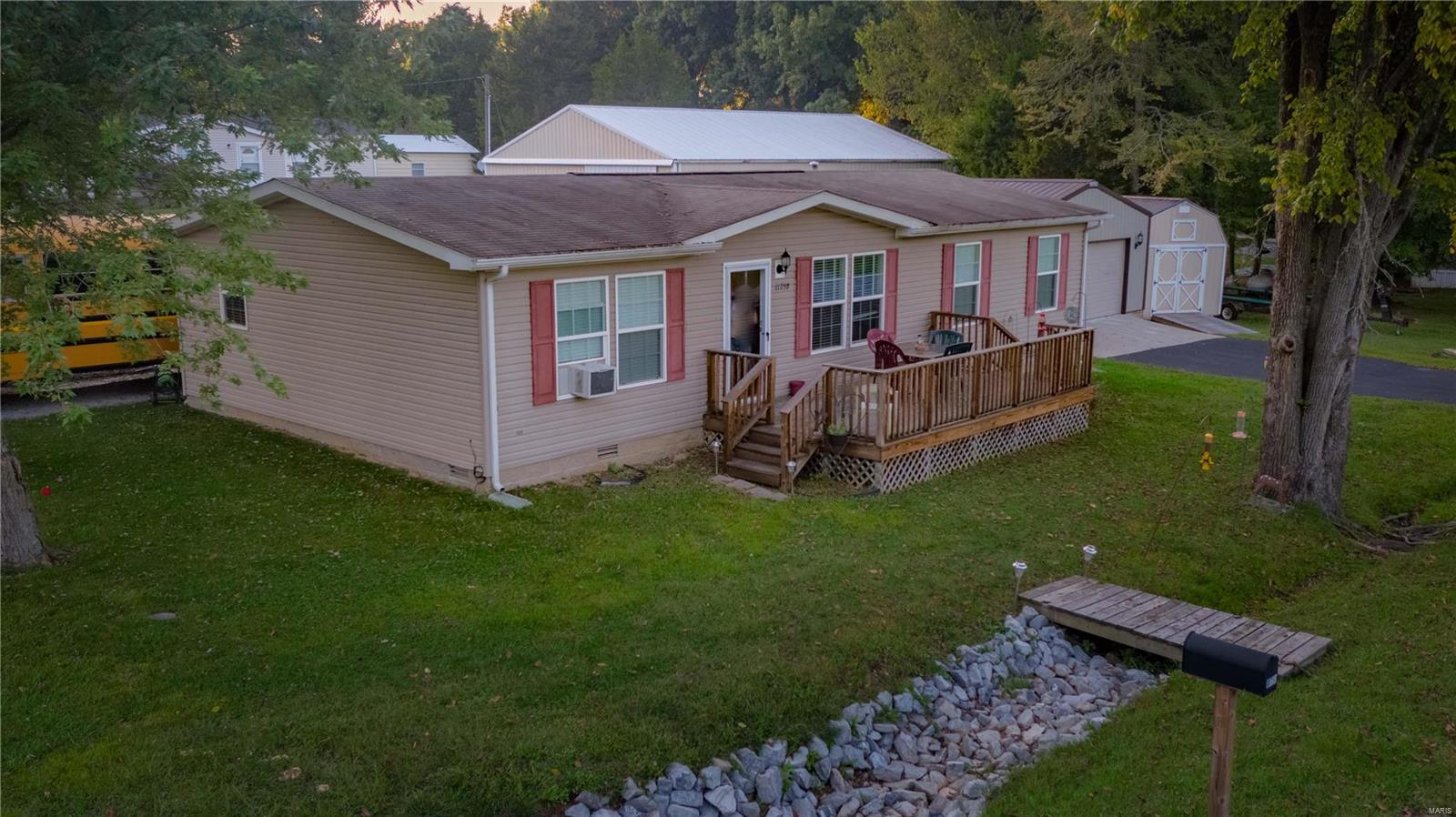 11750 Pinewood Drive Property Photo 17