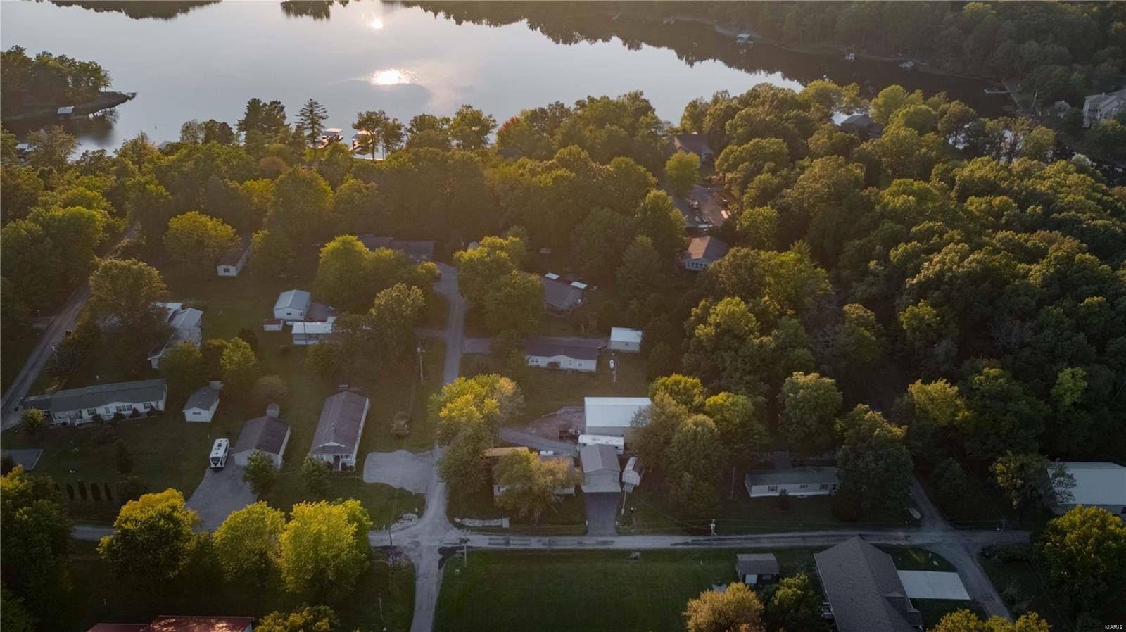 11750 Pinewood Drive Property Photo 18