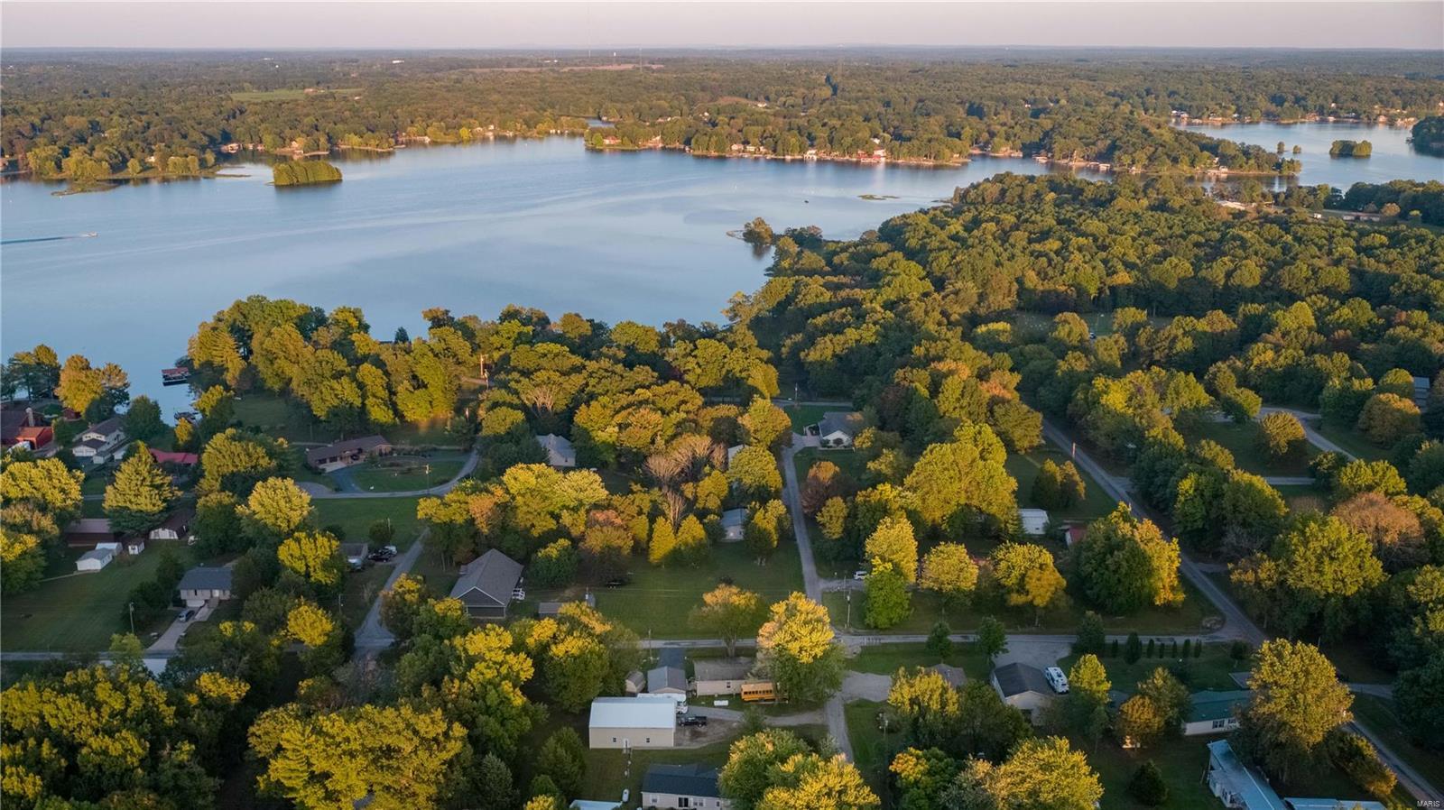 11750 Pinewood Drive Property Photo 19