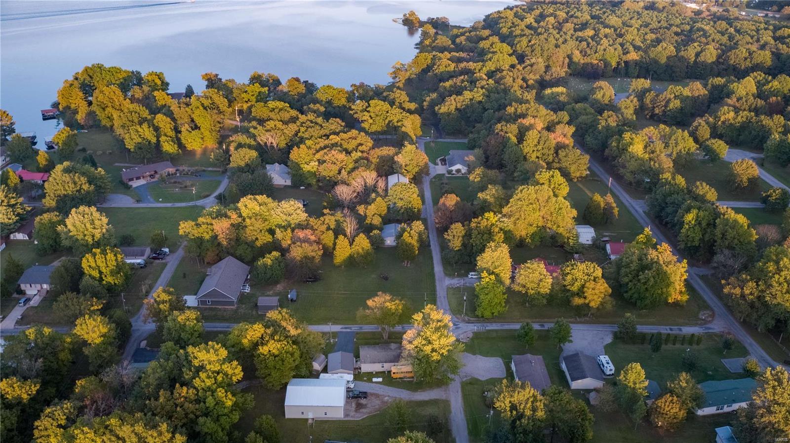 11750 Pinewood Drive Property Photo 20