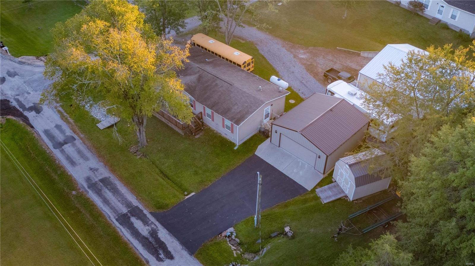 11750 Pinewood Drive Property Photo 21