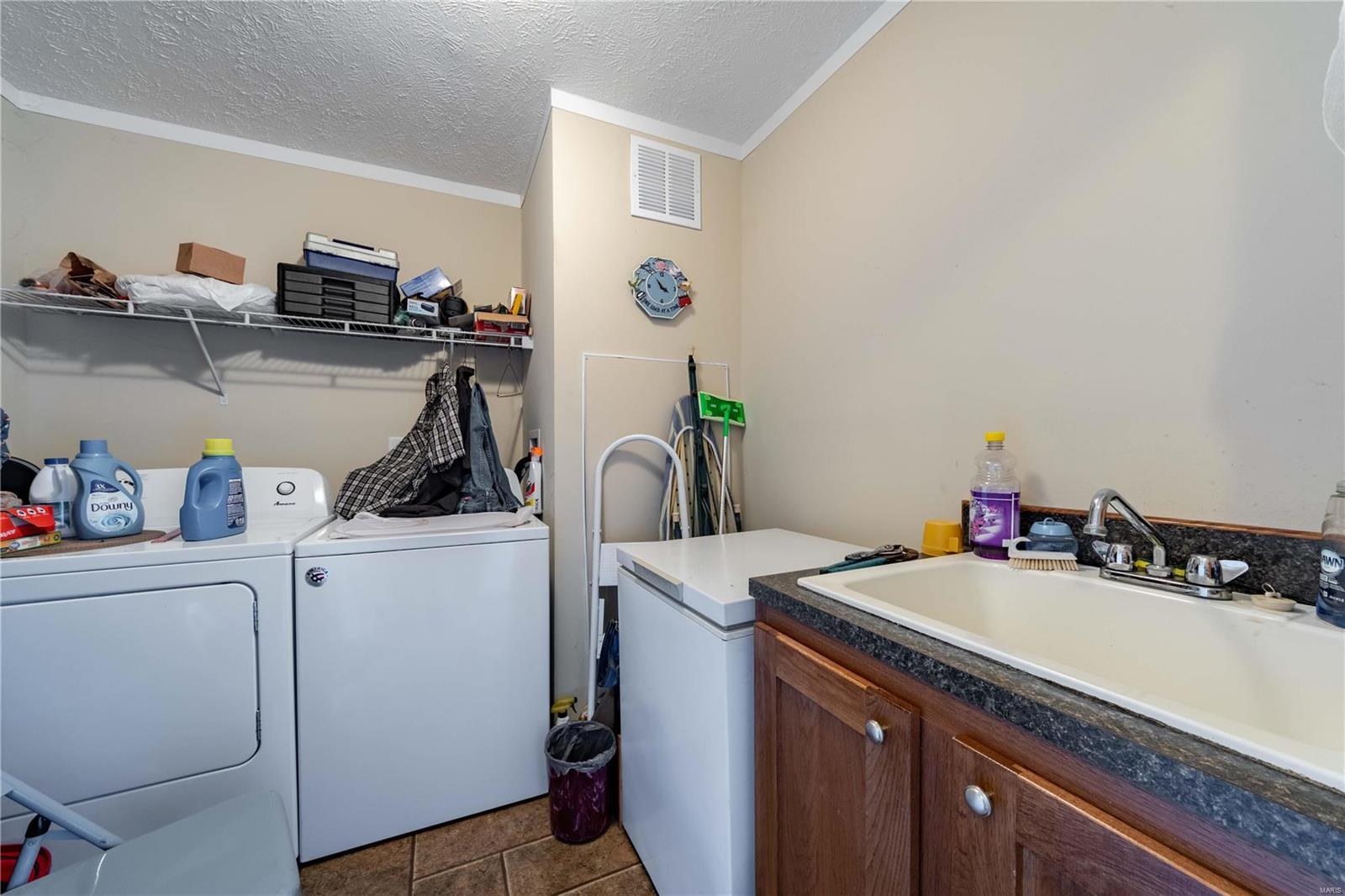 11750 Pinewood Drive Property Photo 22