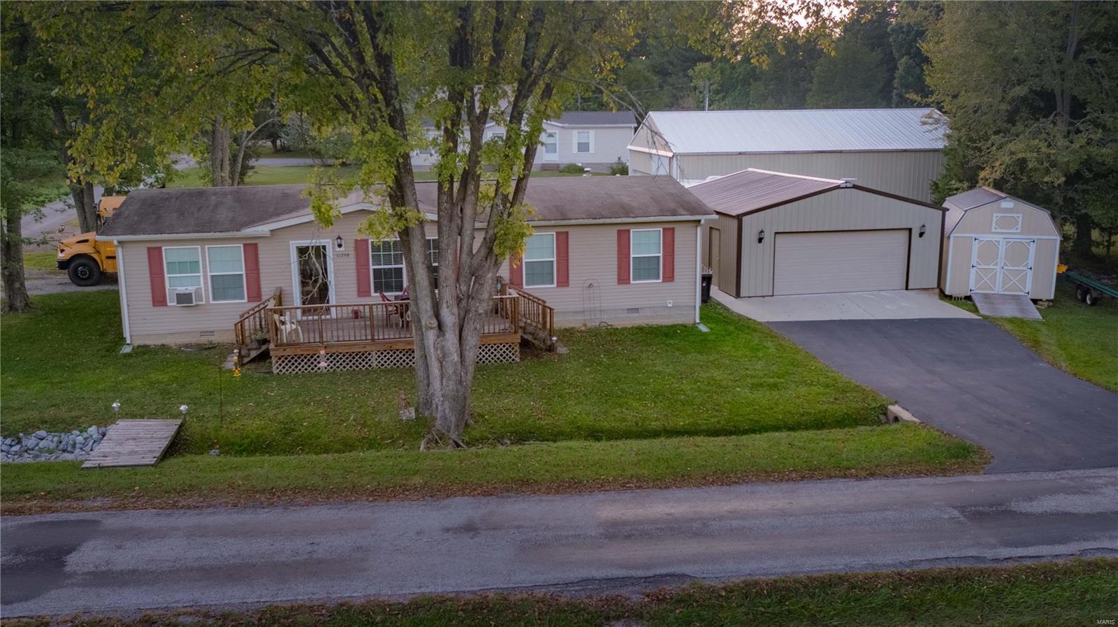 11750 Pinewood Drive Property Photo 24