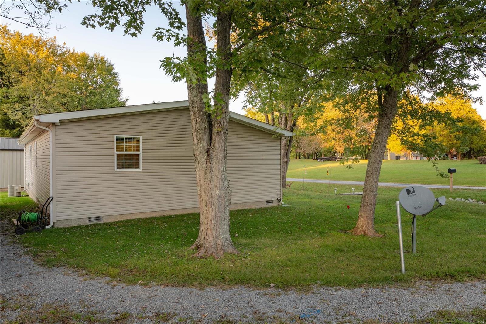 11750 Pinewood Drive Property Photo 26