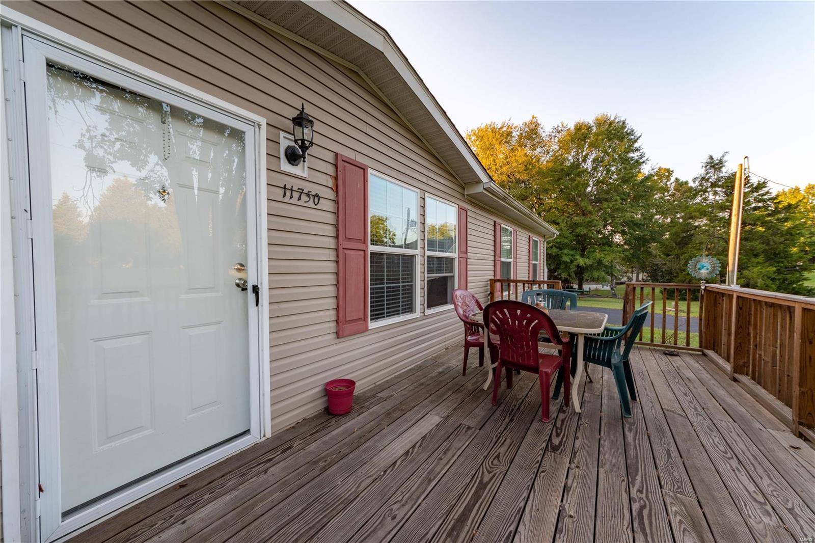 11750 Pinewood Drive Property Photo 27