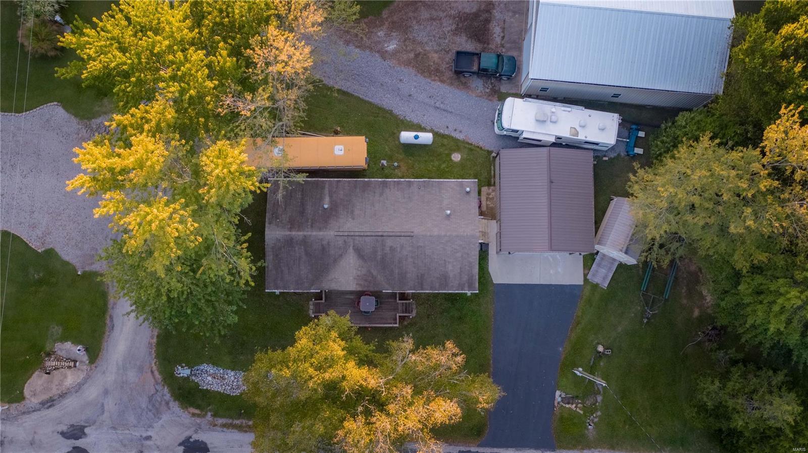 11750 Pinewood Drive Property Photo 28
