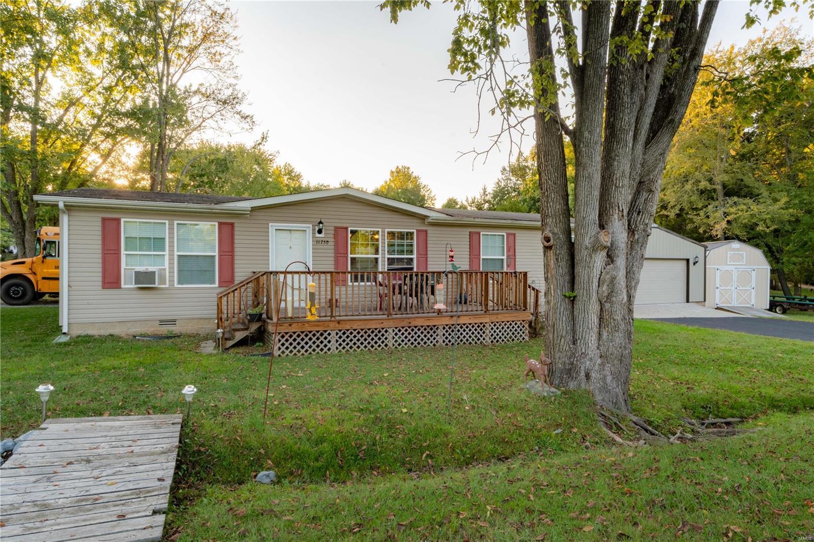 11750 Pinewood Drive Property Photo 29