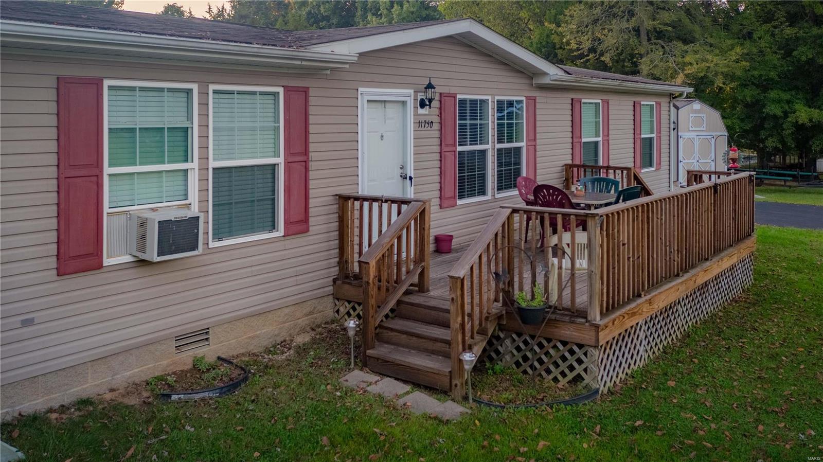 11750 Pinewood Drive Property Photo 30