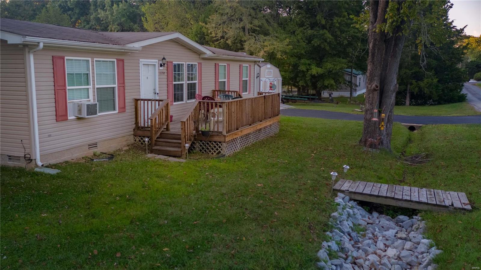 11750 Pinewood Drive Property Photo 31